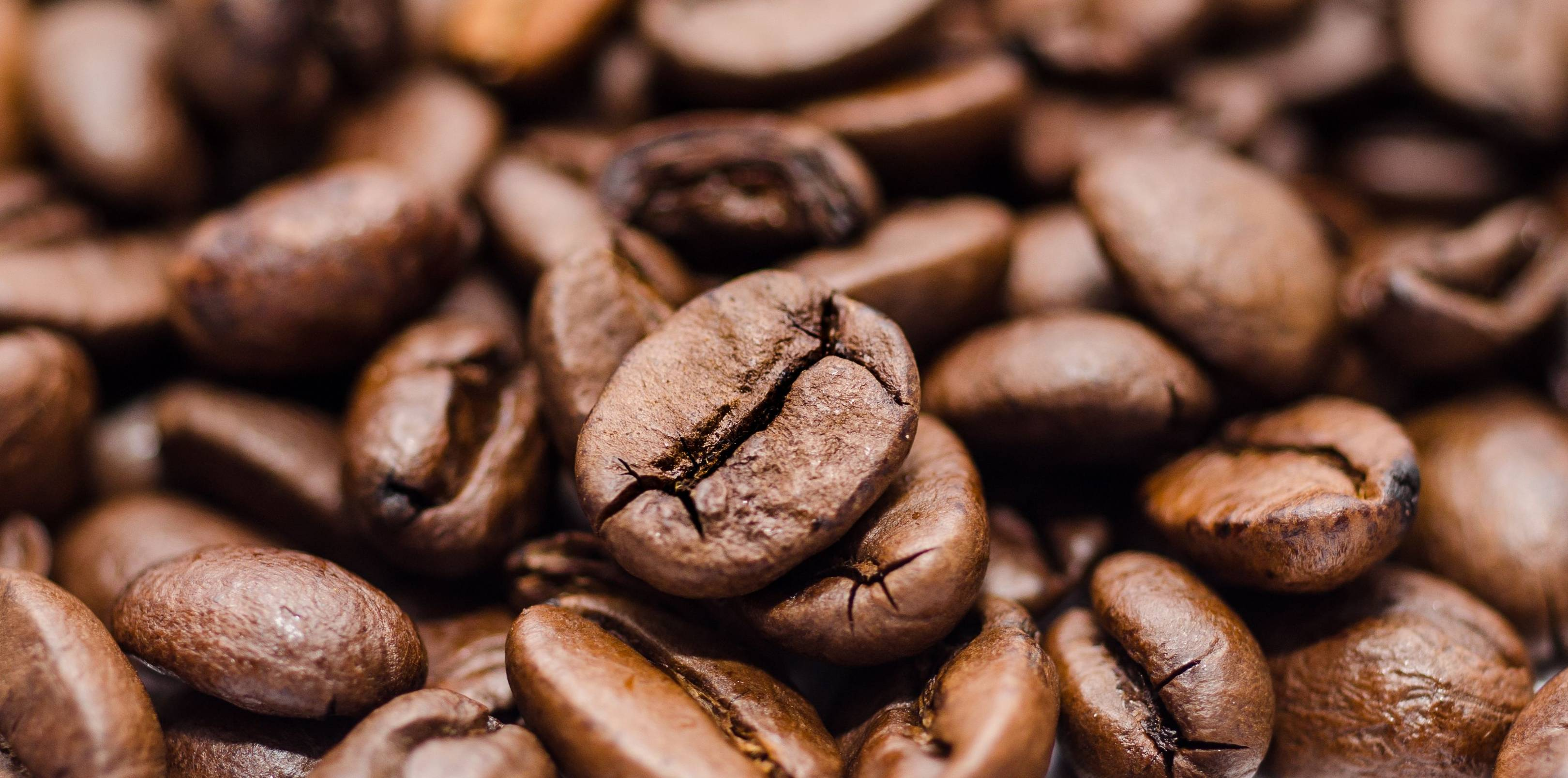 WIRED Awake July 11: Coffee drinkers live longer | WIRED UK