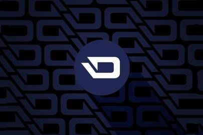 Darkcoin: moodiest of the cryptocurrencies