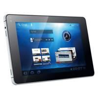 Huawei MediaPad S7 photos