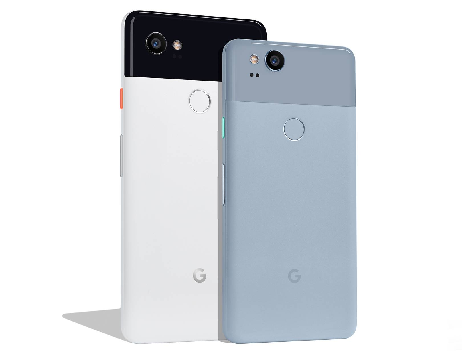 Pixel 2 Vs Iphone 8 Galaxy S8 Which One Should You Buy Wired Uk Coupling Fan And Lighting Switches Home Improvement Stack Exchange