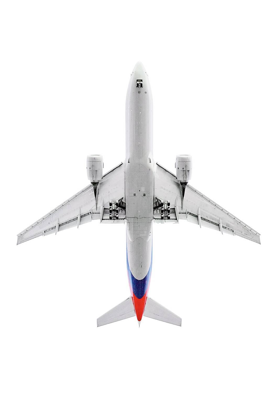Resultado de imagen para asiatic airlines