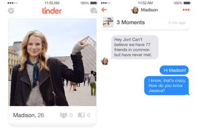 Tinder Dating,tinder date,tinder dating site,tinder dating app