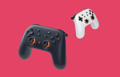 The complete guide to Stadia, Google's streaming game console
