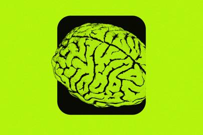 Brain training apps don't really work. So why do we love them?