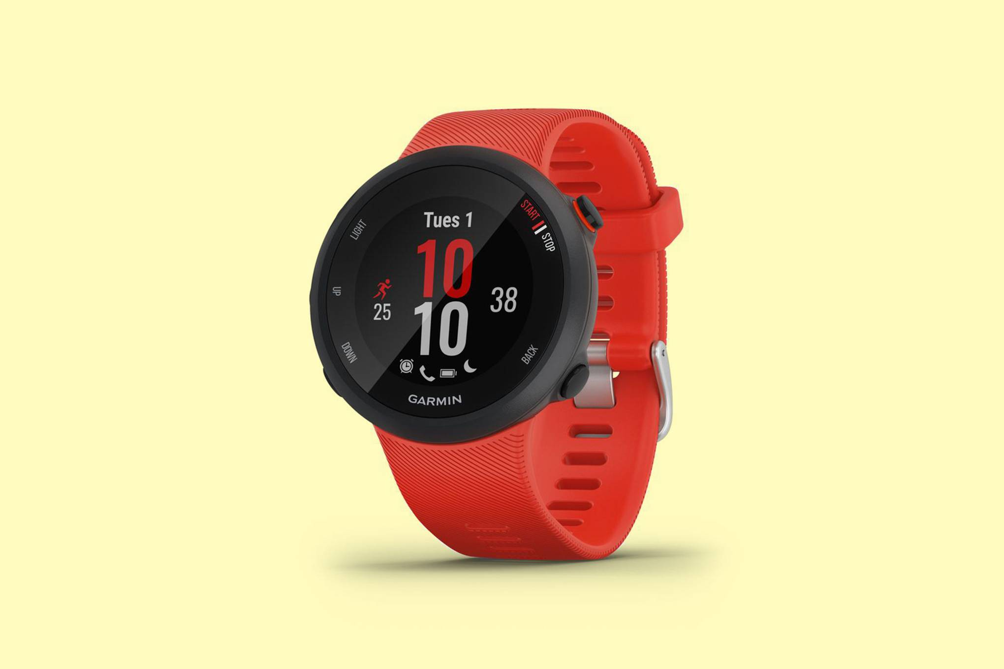 The best running watch for any budget in 2020 | WIRED UK