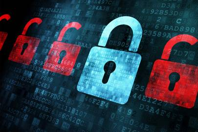 How to protect your private digital data