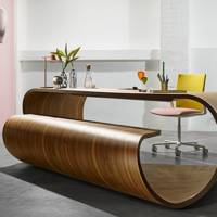 pictures of office furniture. the best office furniture to smarten up your workplace pictures of