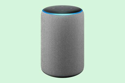 Hands-on (and ears-on): Amazon Echo Sub and Stereo System