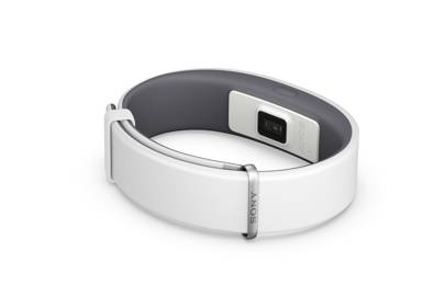 Review: Sony Smartband 2 is the dumbest fitness tracker