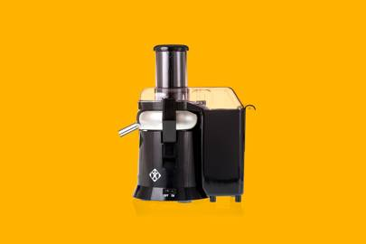 Best Juicers on The Market To Buy in
