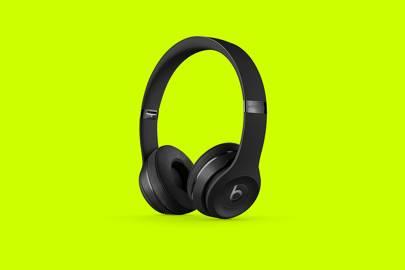 beats solo 3 wireless box - Google Search - [ASProxy]