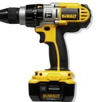 DeWalt DCD925L2