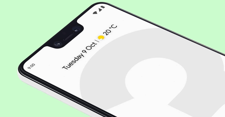 Zerchoo Technology - Why the cheaper Pixel 3 Lite won't be a