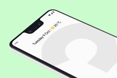 Why the cheaper Pixel 3 Lite won't be a hardware hit for Google