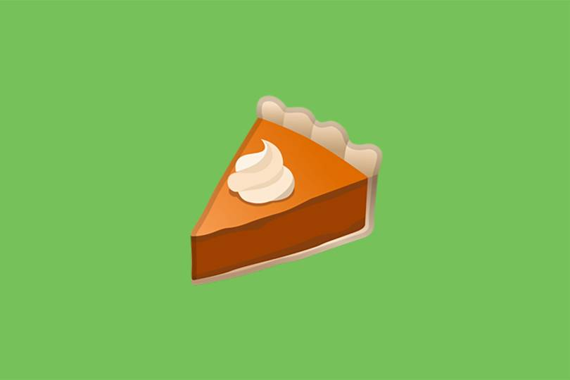 Android Pie: All the new features you need to try on your ...