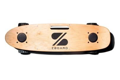 ZBoard Pro