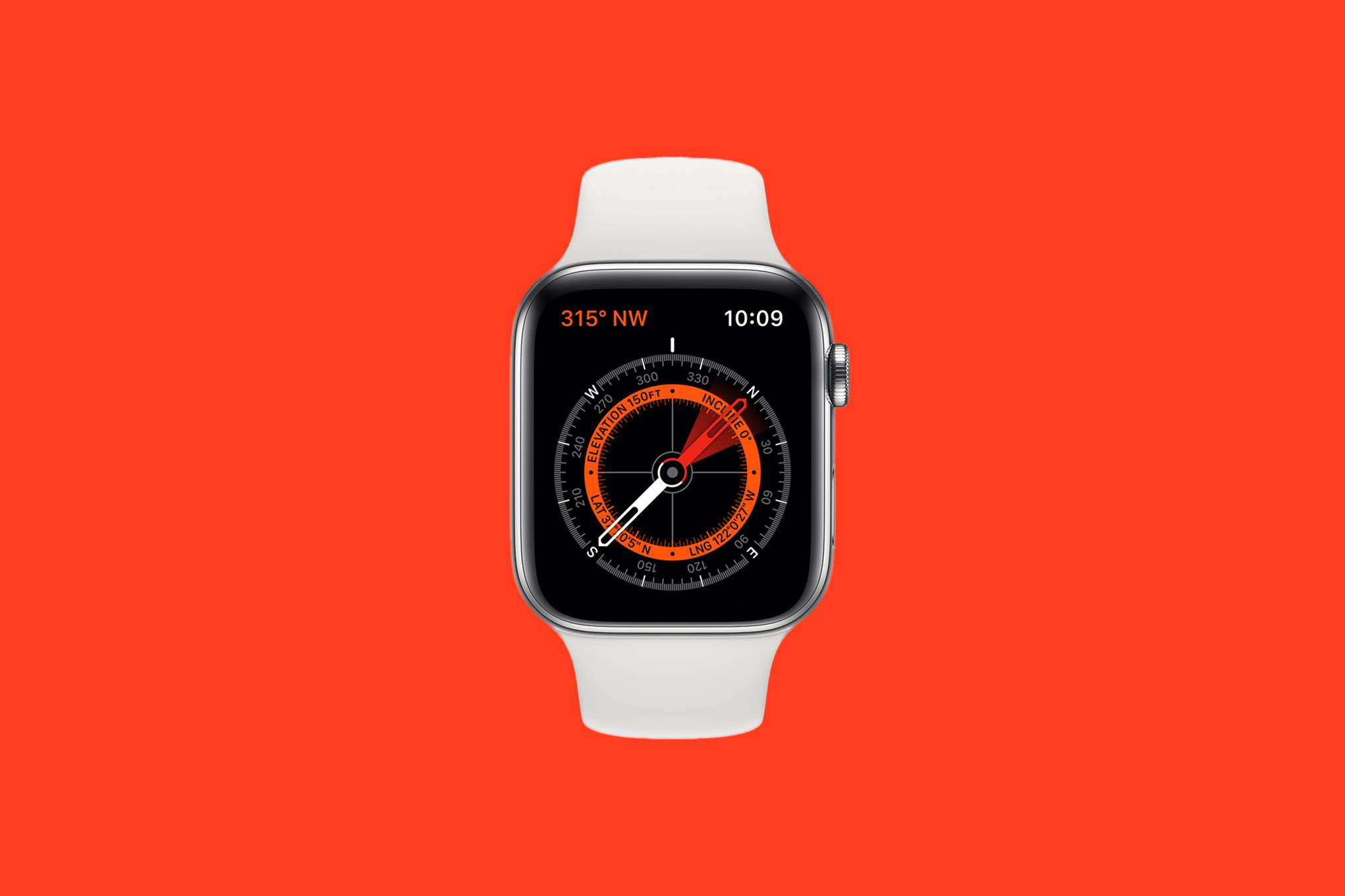 How to Fix Apple Watch Slow Charging