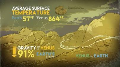 Venus and Earth are similar sizes and have similar gravity but Venus is bone dry and more than 10 times as hot as our planet. Recent Nasa research describes a key process that removes water from the Venusian atmosphere