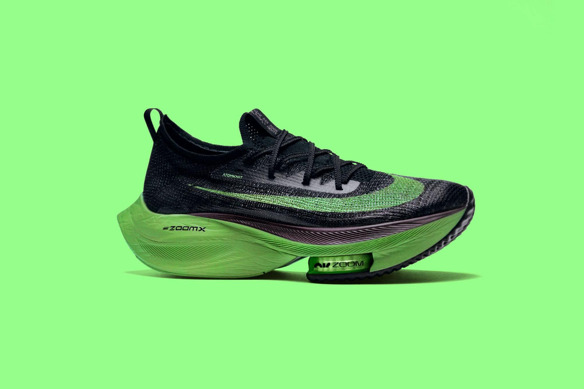 59 marathon shoe
