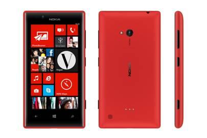 nokia lumia 720 review specs, performance, best price
