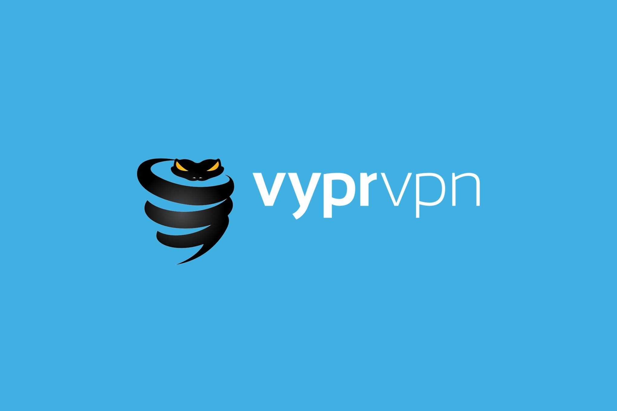 VyprVPN review: a VPN with streaming prowess and security | WIRED UK
