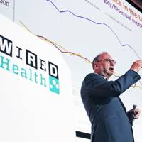 Wired Health 2017