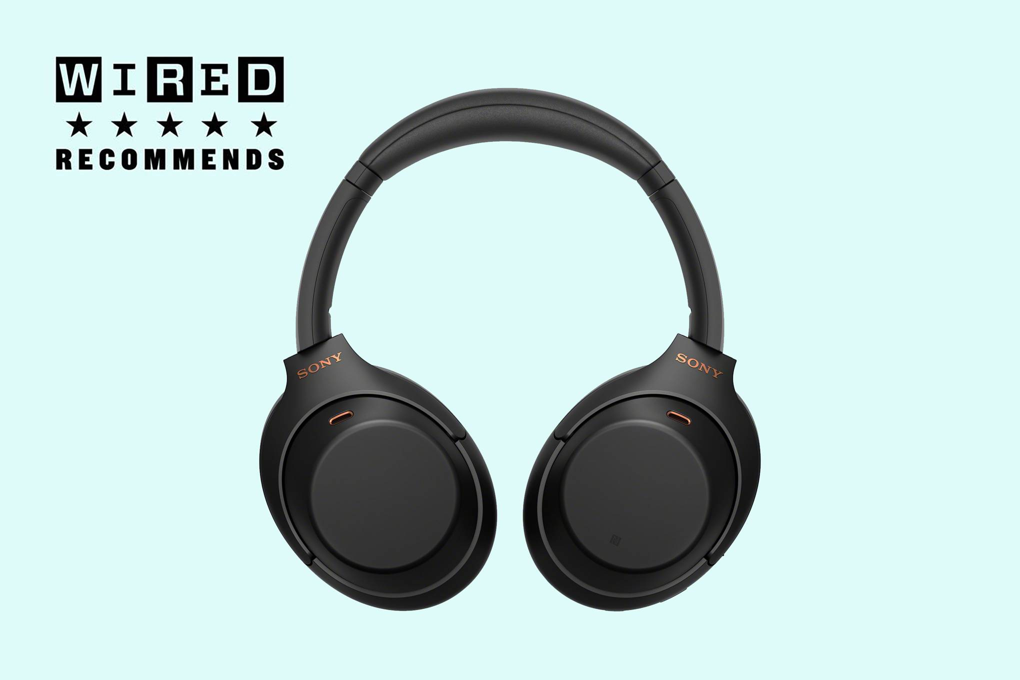 The Best Headphones For Any Budget In 2020 Wired Uk