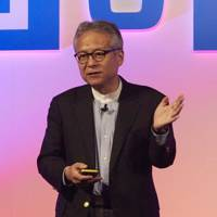 Hiroshi Ishli