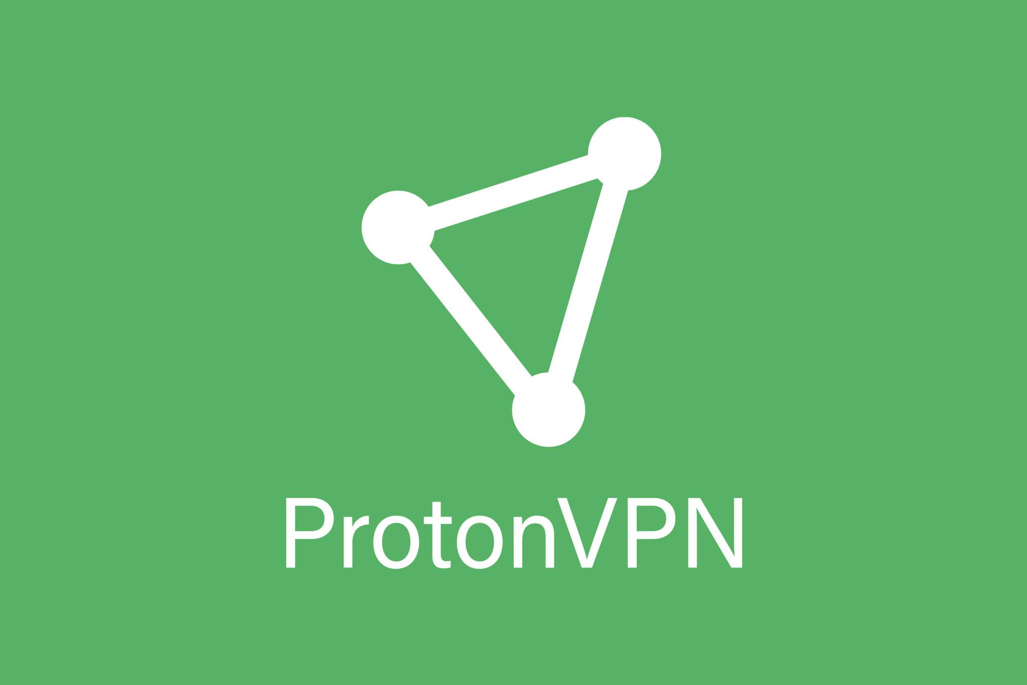 ProtonVPN review: a brilliant VPN with no free data caps | WIRED UK