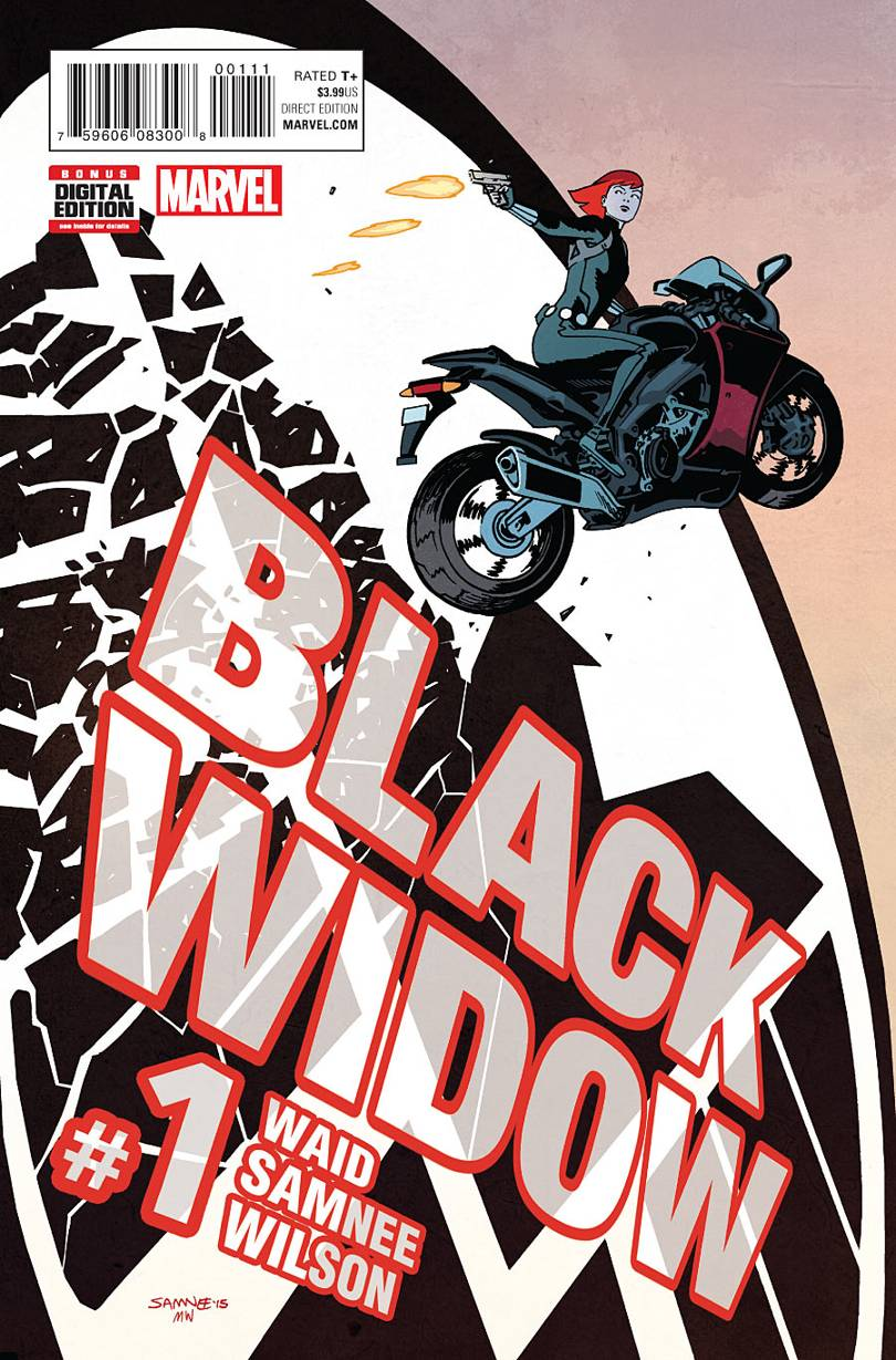 What to expect from Marvel's Avengers spin-off 'Black Widow' movie