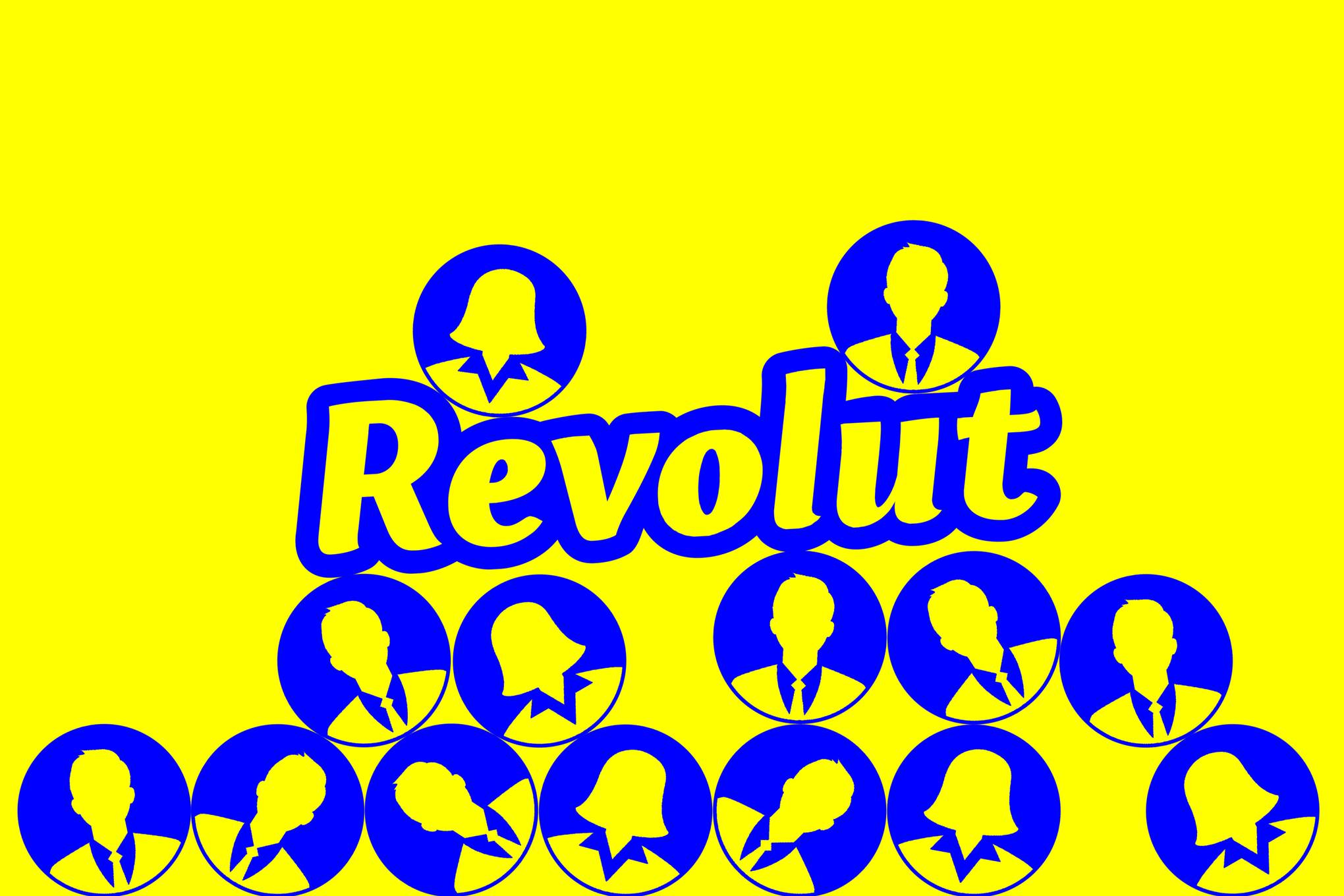 Revolut Insiders Reveal The Human Cost