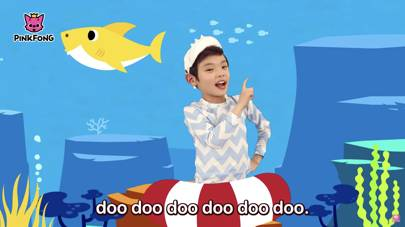 how the baby shark doo doo doo song became 2018s biggest meme