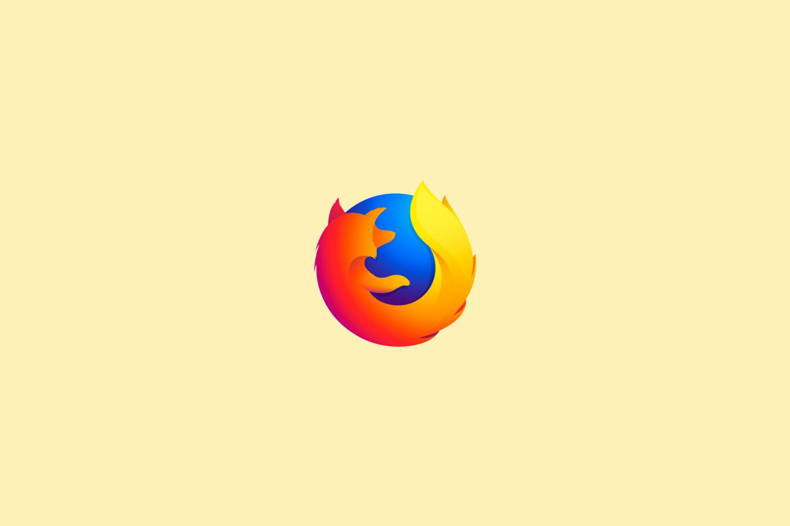 9 of the best Firefox add-ons to make your life easier