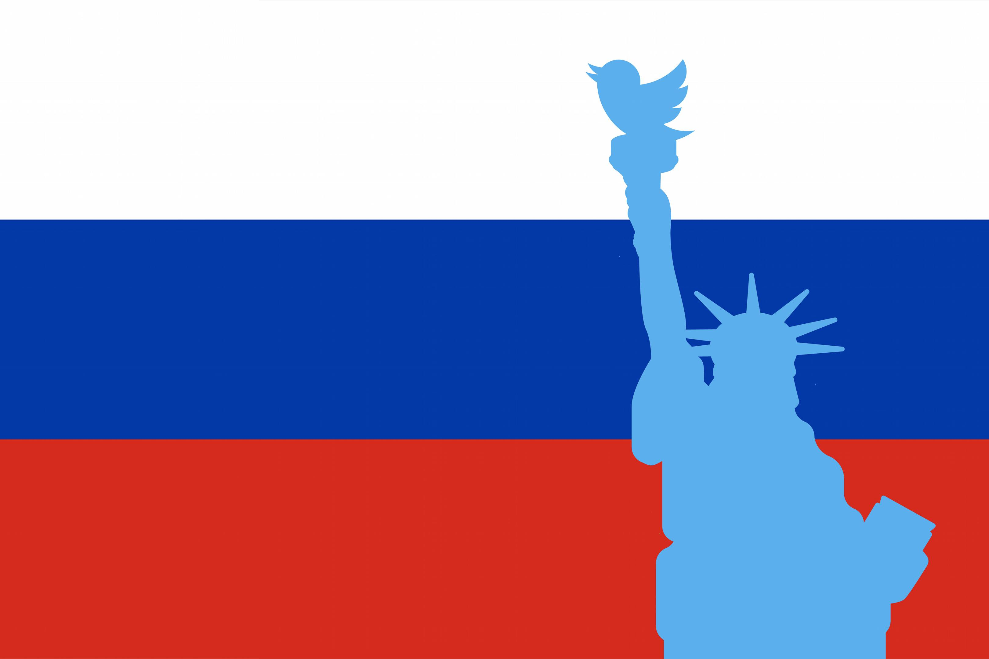 We finally know the full extent of Russia's Twitter trolling campaign