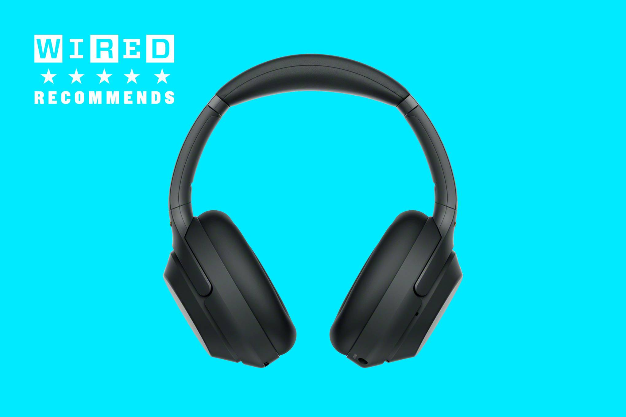 2a322dc3f1e These are the best noise-cancelling headphones in 2019 | WIRED UK