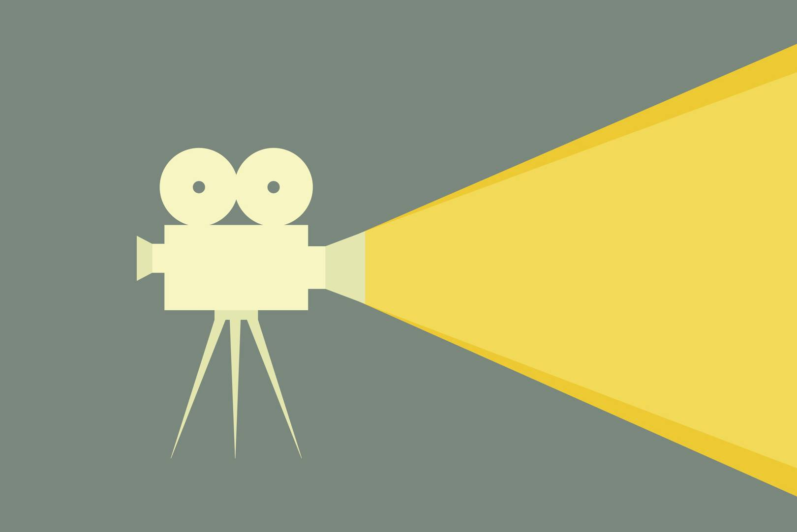 You should ignore film ratings on IMDb and Rotten Tomatoes | WIRED UK