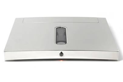 Devialet D-Premier hybrid amplifier