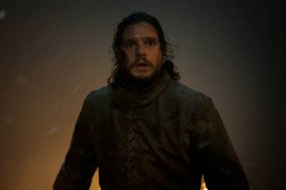 Why is Game of Thrones so dark? We asked the cinematographer
