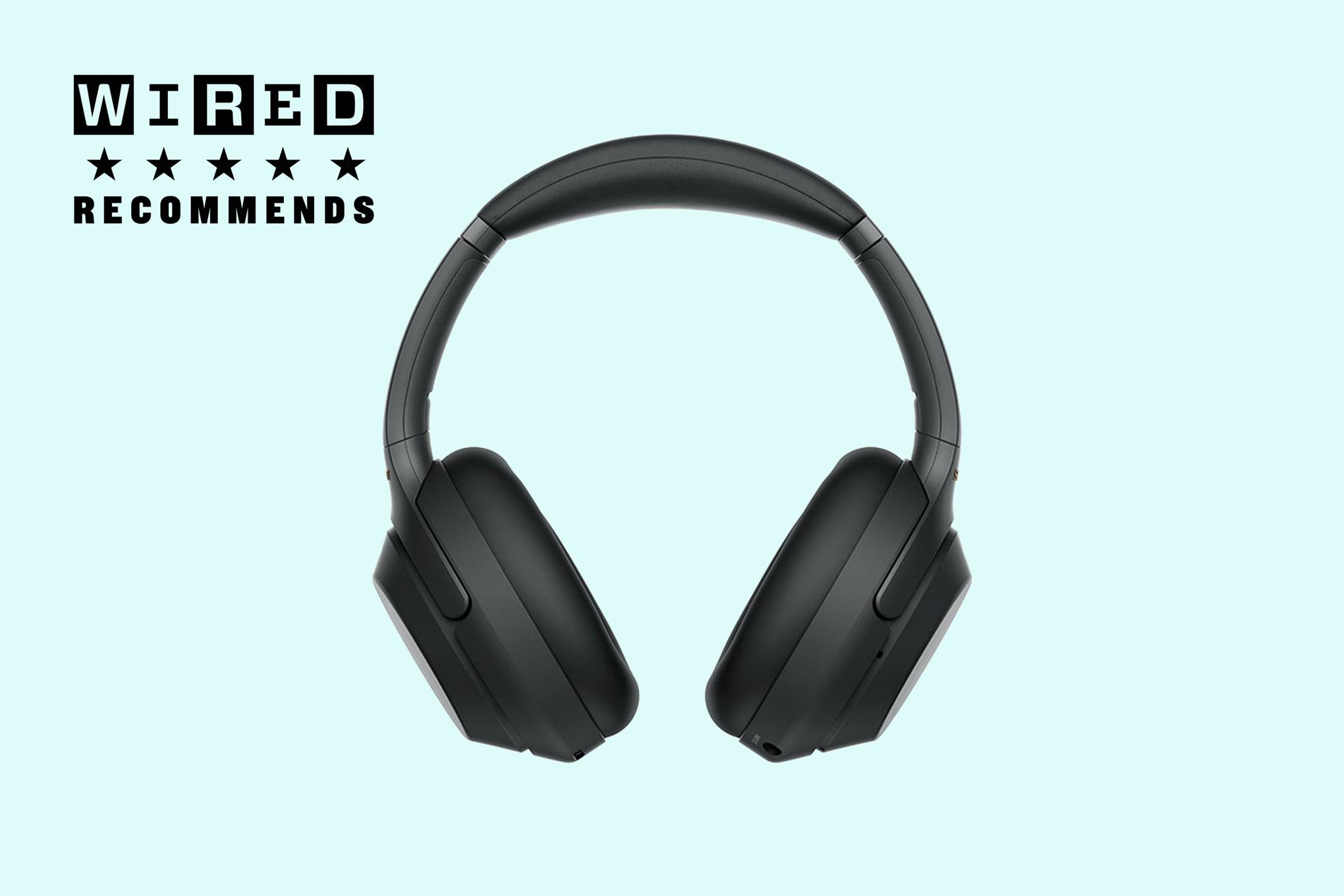 096b4f866c9 The best headphones for any budget in 2019 | WIRED UK