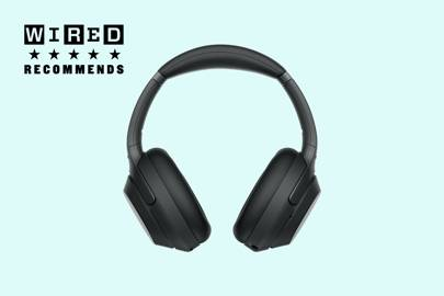 db501a5aa6b The best headphones for any budget in 2019 | WIRED UK