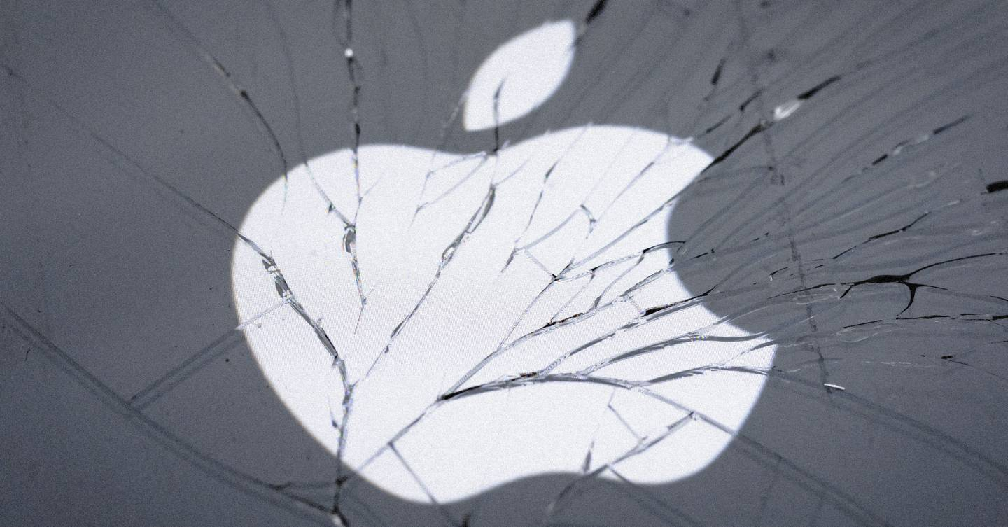 The most (and least) repairable Apple products, ranked