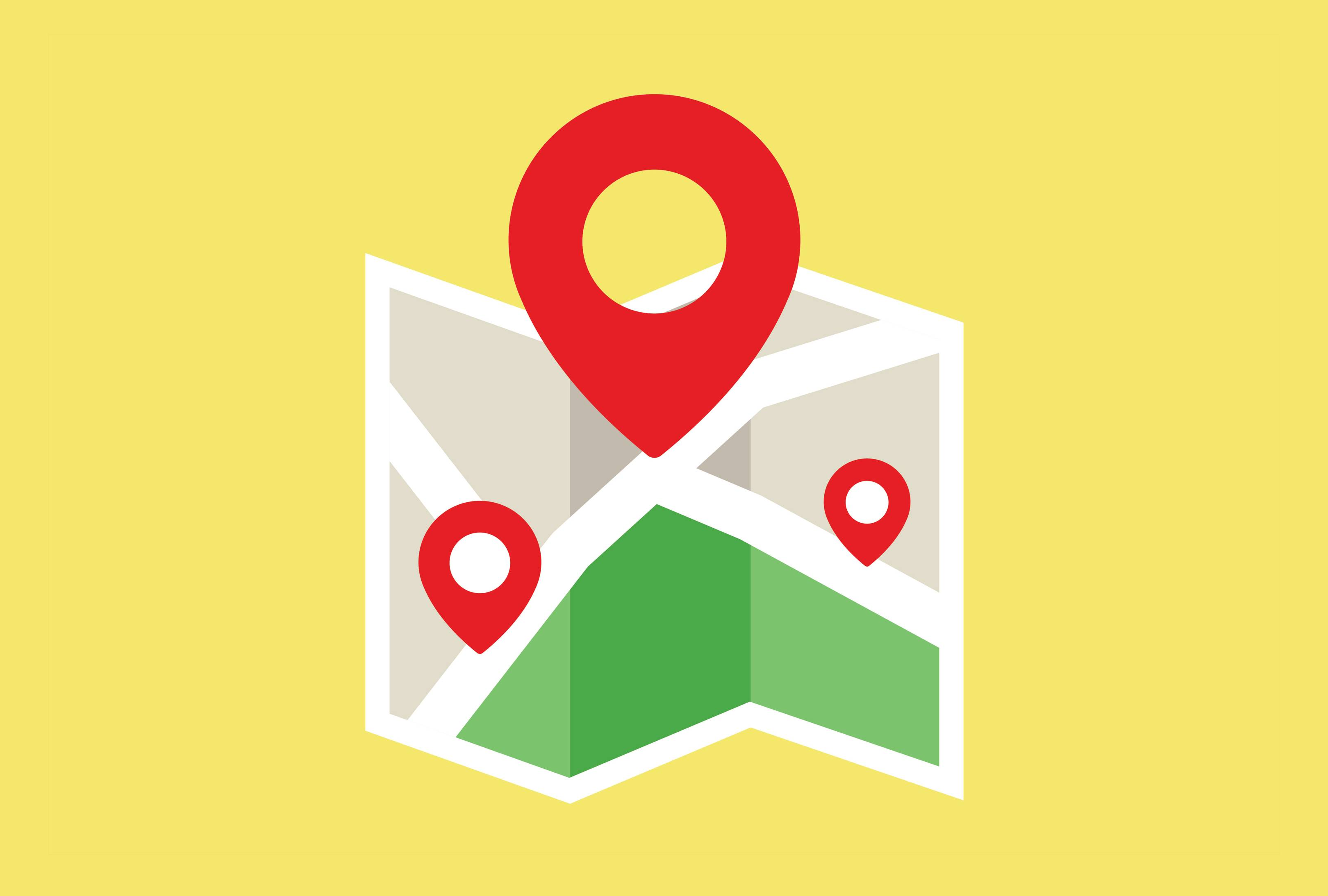 How to (really) stop Google from tracking your location | WIRED UK