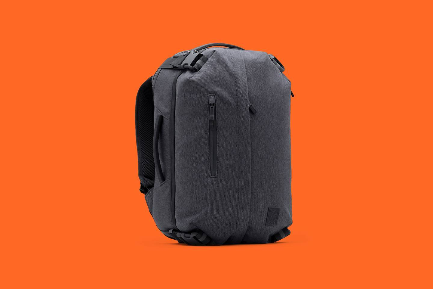 The best suitcases and carry on luggage in 2019 | WIRED UK