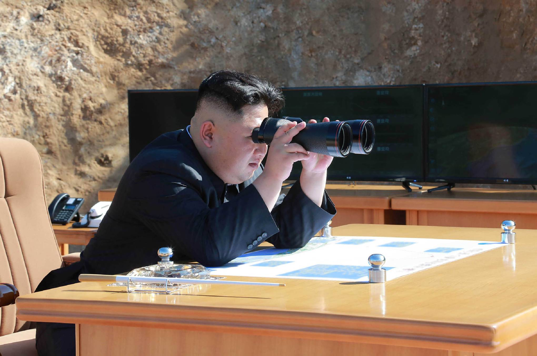 North Korea summit: How the world tracked Kim Jong-un\'s historic ...