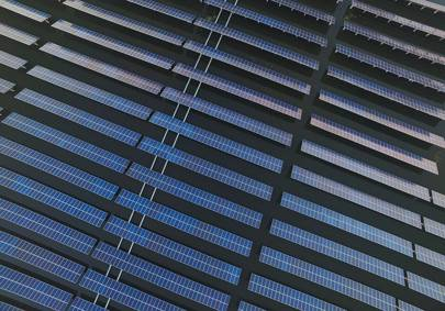 2017 could be the tipping point for super efficient solar panels