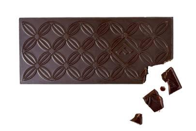 10. Chocolate