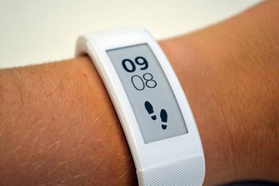 Sony SmartBand Talk and SmartWatch 3 hands-on