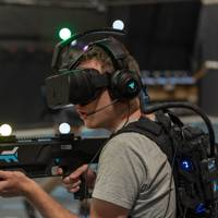 4187c5f5dacd Can epic laser tag save virtual reality from being a total dud