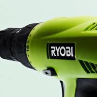 Ryobi Chi-1802P