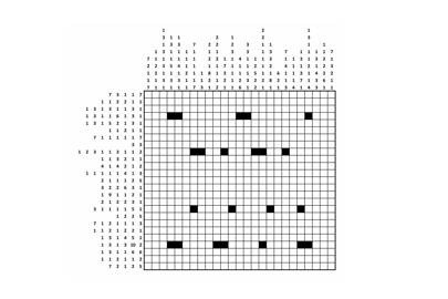 Reddit tries to find solution to GCHQ Christmas puzzle | WIRED UK
